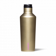 Canteen - 40oz Glampagne