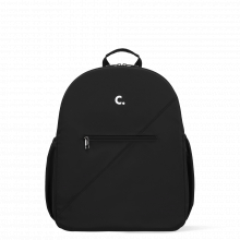 Brantley Backpack - Black by Corkcicle