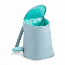 Eola Bucket - Seafoam by Corkcicle