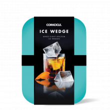 ICE WEDGE - Turquoise by Corkcicle
