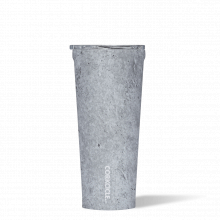 Tumbler  - 24oz Concrete by Corkcicle