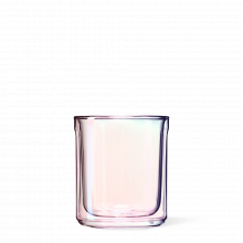 Glass Rocks - 12oz Double Pack - Prism by Corkcicle