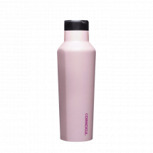 Sport Canteen - 20oz by Corkcicle