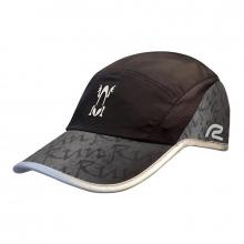 R-Gear 360 Full-Viz Reflective Hat by R Gear