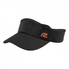 R-Gear Men's Daily Dash Visor by R Gear