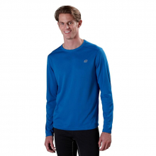 R-Gear Men's Runner's High Long Sleeve by R Gear