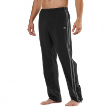 R-Gear Men's Your Total Training Pant by R Gear