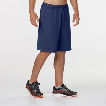 R-Gear Men's Your Unbeatable 10 Short by R Gear