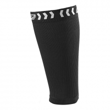 R-Gear SpeedPro Compression Calf Sleeves by R Gear