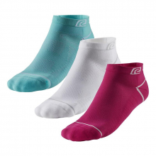 R-Gear Super Performance Sock Thin Cushion Low Cut 3 pack by R Gear in San Ramon CA