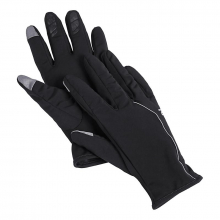 Unisex Chill Out Gloves by R Gear