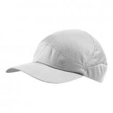 R-Gear Unisex Keep Your Cool Cap by R Gear