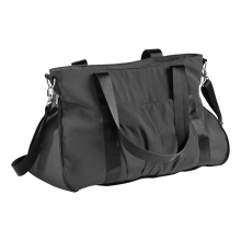 R-Gear Unisex Shake Your Chakra Expanding Yoga Bag by R Gear