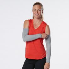 Unisex UPF Arm Sleeves by R Gear