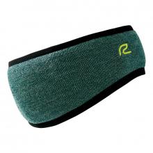 R-Gear Unisex Warm It Up Ear Warmer by R Gear