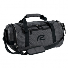 Unisex Your Fit-It-All Duffle by R Gear