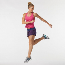 R-Gear Women's Outpace Printed 3 Short by R Gear