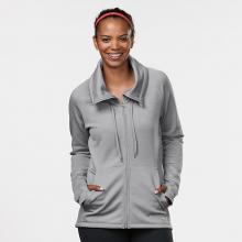 R-Gear Women's Pure-n-Simple Jacket by R Gear