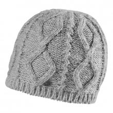 Women's Rockin-Knit Beanie by R Gear