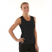 R-Gear Women's Runner's High Sleeveless by R Gear