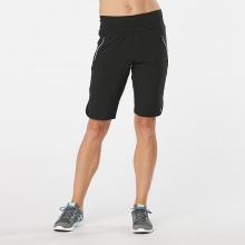 R-Gear Women's Walk It Out 12 Short by R Gear