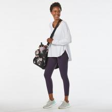 Women's Ultra-Luxe Vented Long Sleeve by R Gear
