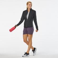 Women's Aero-Fill Puff Full Zip Jacket by R Gear