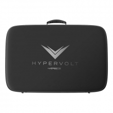 Hypervolt Carrying Case