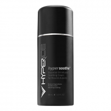 Hyperice Unisex Hypersoothe