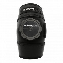 Utility Ice Compression by Hyperice