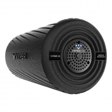 Hyperice Unisex Vyper 2.0