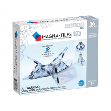 ICE 16-Piece Set