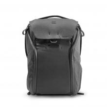 Everyday Backpack by Peak Design