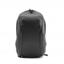 Everyday Backpack Zip
