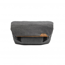 The Field Pouch by Peak Design
