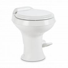 300 Toilet