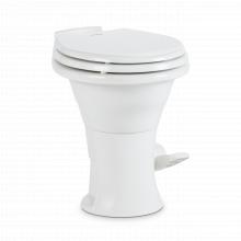 310 Toilet