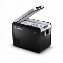 CFX3 45 by Dometic