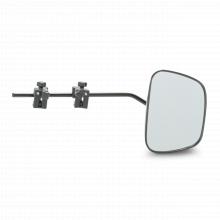 Milenco Grand Aero 3 Mirror by Dometic