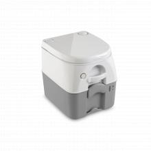 976 Portable Toilet