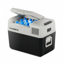 Dometic CC 40 by Dometic