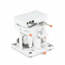 Dometic Remote CSD Digital Control by Dometic