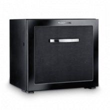 Dometic DM 20NTED by Dometic