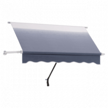 Dometic Deluxe Plus Window Awning by Dometic