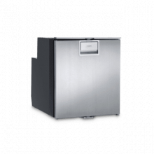 Dometic CoolMatic CRX 65S by Dometic in Chelan WA