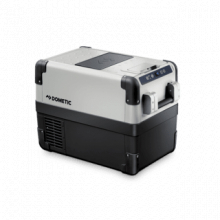 Dometic CFX 28 by Dometic