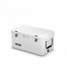 Dometic Patrol 75 by Dometic