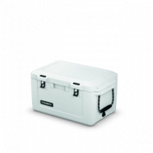 Dometic Patrol 55 by Dometic