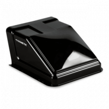 Dometic Ultra Breeze Vent Cover by Dometic in Chelan WA