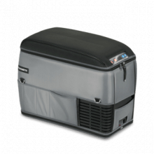 Dometic CF IC35 by Dometic